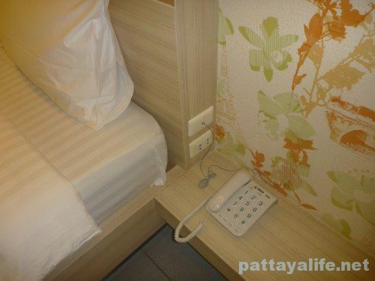 Klang Muang @ Nongkhai Hotel (4)