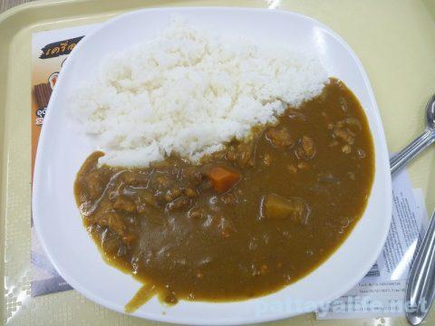 丸亀製麺パタヤ店 (18)