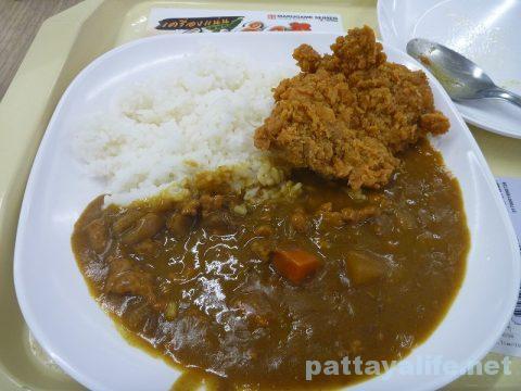 丸亀製麺パタヤ店 (20)