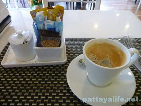 Jasmine coffee and restaurant (1)