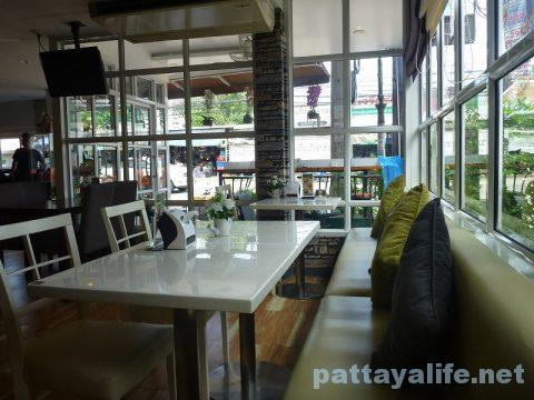 Jasmine coffee and restaurant (10)