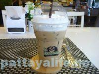 Jasmine coffee and restaurant (12)