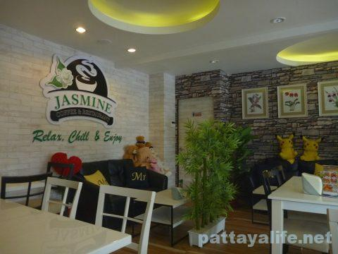 Jasmine coffee and restaurant (5)