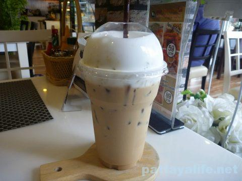 Jasmine coffee and restaurant (7)