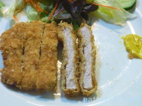 Jumbo Sushi (12)