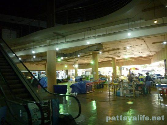 Pattaya avenue food court (4)
