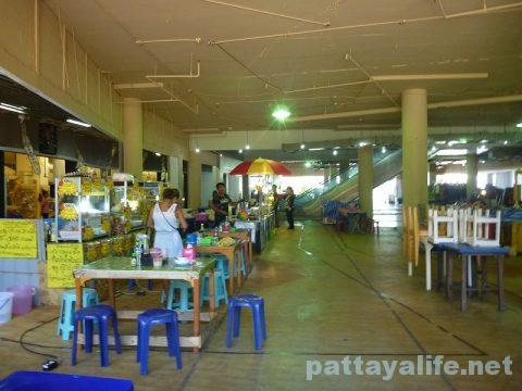 Pattaya avenue food court (5)