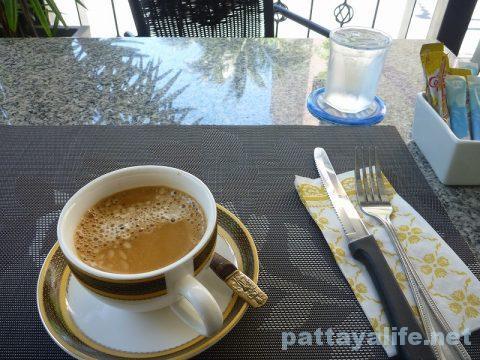 Soi9 coffee (3)