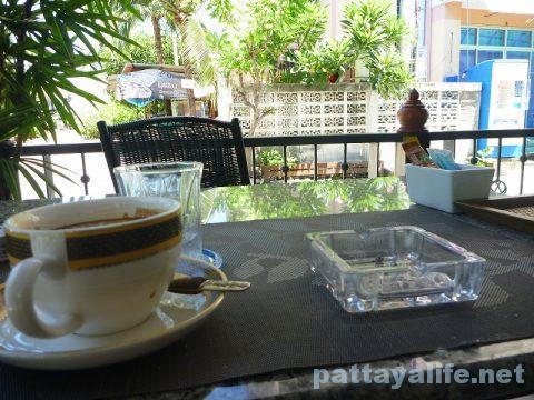 Soi9 coffee (9)