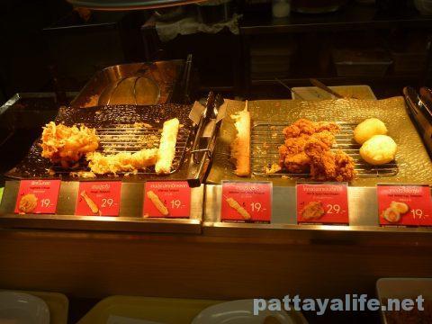 丸亀製麺パタヤ店 (13)