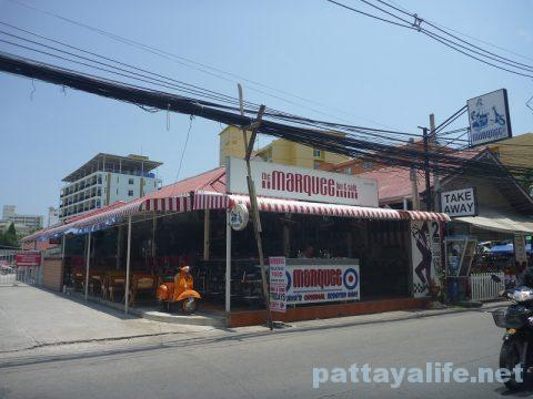 marquee pattaya (1)