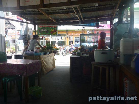 nam tok noodle souo soi bongkot (5)