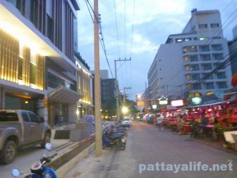 soi3 beer bars and new hotel (1)