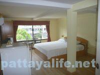 シーサイドゲストハウス Seaside guesthouse pattaya (6)