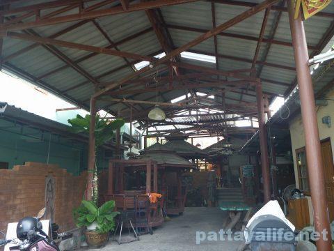 ジェイドハウス Jade house (6)
