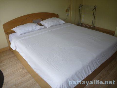 シーサイドゲストハウス Seaside guesthouse pattaya (10)