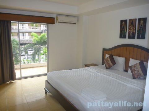 サイアムビューレジデンス Siam View Residence (24)