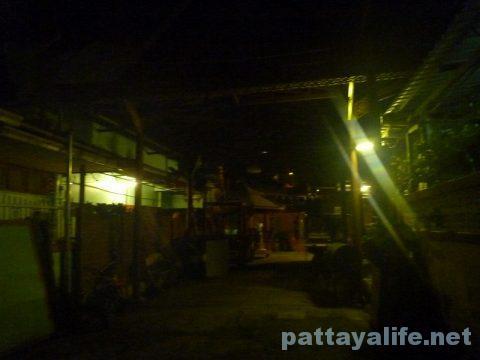 ジェイドハウス Jade house (2)