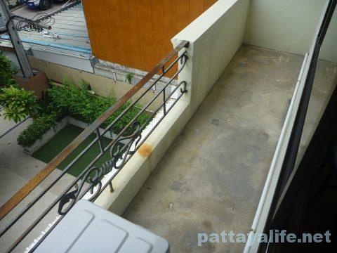 シーサイドゲストハウス Seaside guesthouse pattaya (16)