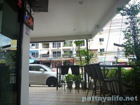 Pangpond cafe (7)