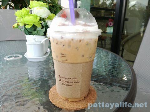 Pangpond cafe (9)