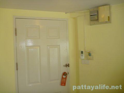 シーサイドゲストハウス Seaside guesthouse pattaya (7)