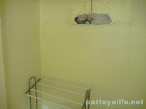 シーサイドゲストハウス Seaside guesthouse pattaya (13)