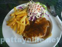 サードロードのレストラン Khun OPOR (7)
