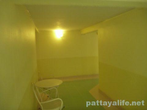 シーサイドゲストハウス Seaside guesthouse pattaya (5)