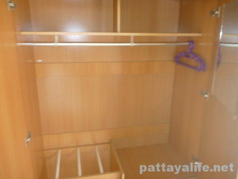 シーサイドゲストハウス Seaside guesthouse pattaya (14)