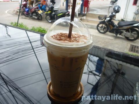 Pangpond cafe (1)