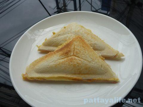 Pangpond cafe (2)