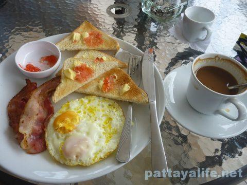 Pangpond cafe (5)