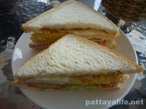 Pangpond cafe (6)