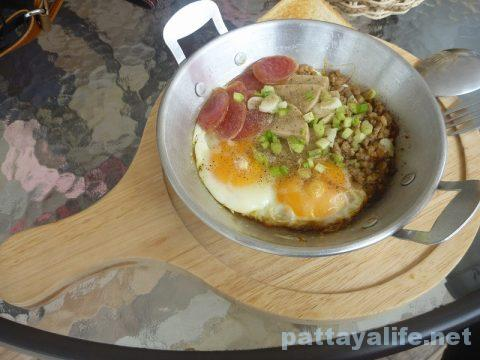Pangpond cafe (8)