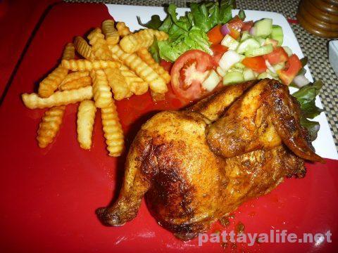 Chicken world チキンワールド (1)