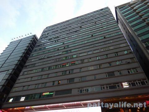 香港重慶大厦 (4)