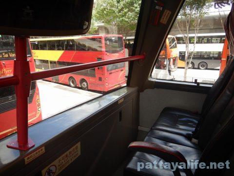 香港空港エアポートバスA21 (4)