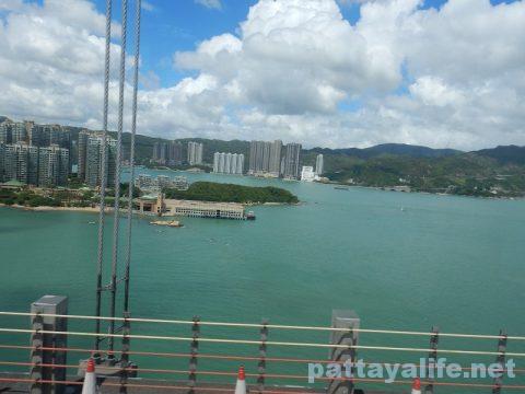 香港空港エアポートバスA21 (6)