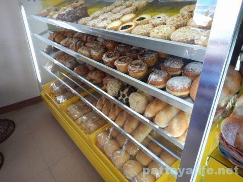 スービック食事 Angels bakery (5)