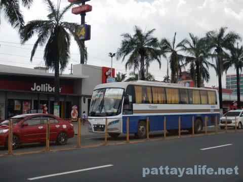 SMクラークGenesis P2Pバス (1)