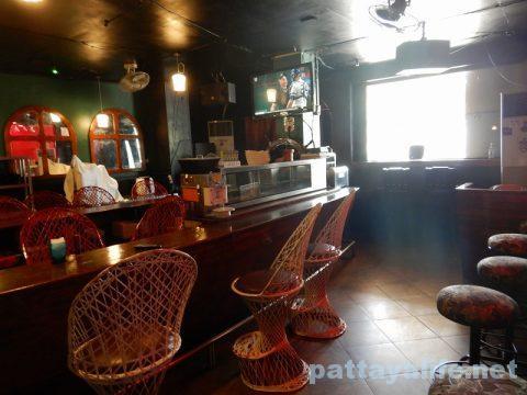 スービック食事 The pub (6)