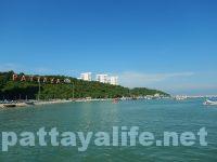 バリハイ埠頭 (1)