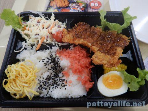 タイパタヤ丸亀製麺express (4)