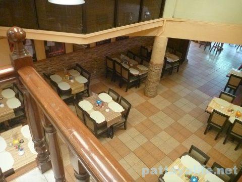 ココモスホテル&レストラン (2)