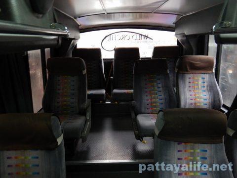 サザンクロスシャトルバス (7)