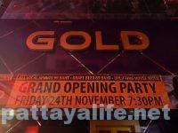 GOLD CLUB ゴールドクラブ (2)
