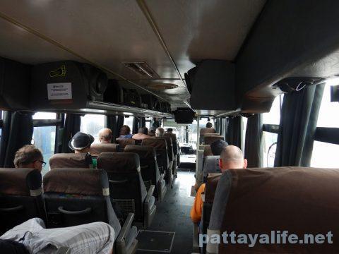 サザンクロスシャトルバス (3)