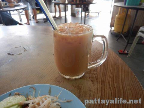 ペナン島海南鶏飯カオマンガイPAKHOK (3)