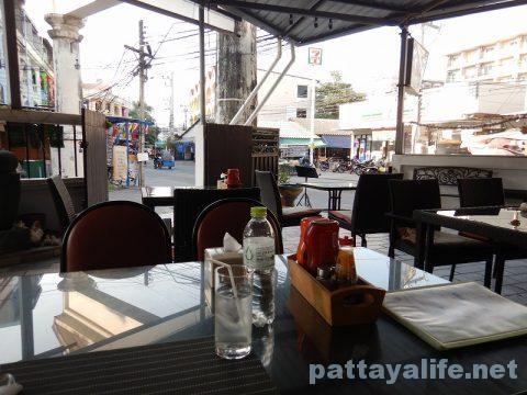 414 イタリアンレストラン (15)